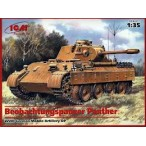 BEOBACHTUNGS PANTER 1/35