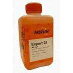 COMBUSTIBLE MERLIN EXPERT 25€ 1 LTR