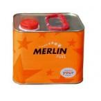 MERLIN EXPERT 25%  2.5LTR