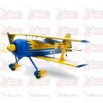 Viking Model 12 280 BNF Basic
