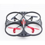 RC QUADCOPTER SHADOW