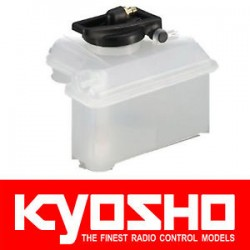 DEPOSITO COMBUSTIBLE Kyosho DBX & DRX