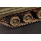 Trumpeter 01529 Russian BMP-3F IFV