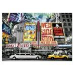 Puzzles Educa - Teatro de Nueva York