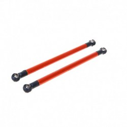 Connect Linkage 146mm x2 uds. Naranja