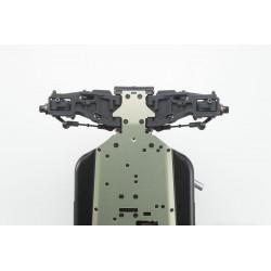 INFERNO MP10 1: 8 GP 4WD