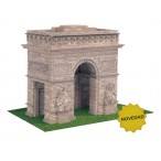 43651 Arco del Triunfo de Paris