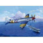 Trumpeter Seafang F. MK. 32 Figh