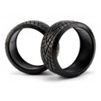 Proxes R1R T-Drift Tire 26mm 2 pcs.