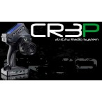 Emisora CR3T Absima