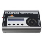 DYN4102 Dynamite Passport Ultra Power DC 150W Multifilader